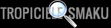 Tropiciele Smaku logo